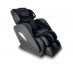 Osaki 3D-Pro Marquis Zero Gravity Massage Chair