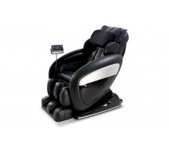 Inner Balance Wellness MC-660 Zero Gravity Massage Chair