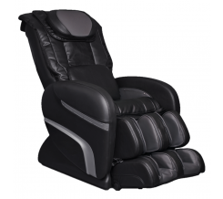 Osaki OS-3000 Chiro Zero Gravity Massage Chair