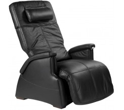 PC-085 Transitional Perfect Chair - Zero Gravity Recliner