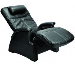 Serenity - PC-086 Human Touch Perfect Chair