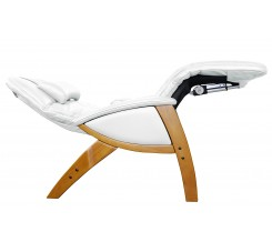 SVAGO SV400 LUSSO ZERO GRAVITY CHAIR