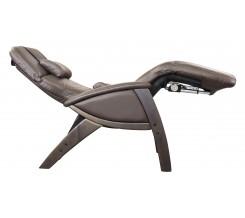 Svago SV410 Benessere Zero Gravity Recliner Chairs