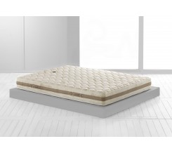 "Magniflex Cotton Experience 9"" Mattress - Toscana Collection"