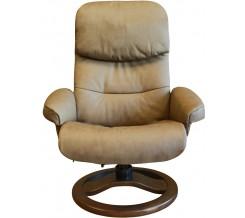 Hjellegjerde Scansit 868 Chair