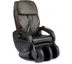 Cozzia 16019 Feel Good Shiatsu Massage Chair (New)