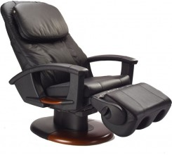 WholeBody HT-135 Human Touch Massage Chair (Refurbished)